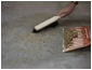 Powder Spill 6