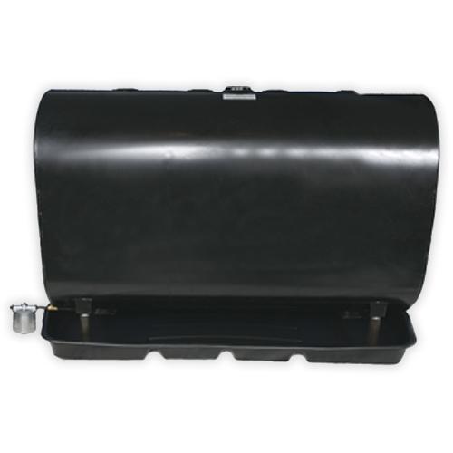Tank Tray - 25 Gallon Containment