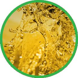 Circle_Hydraulic_Oil