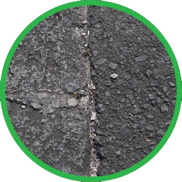 Circle_asphalt