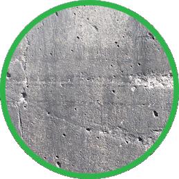 Circle_concrete