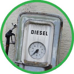 Circle_diesel1