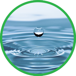 Circle_water