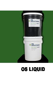 see OS Step 1 & Step 2 Liquid