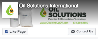 oil solutions facebook